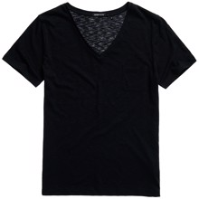 Superdry Pocket V-neck T-shirt