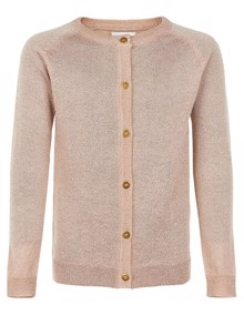 The New Aya Glitter Cardigan | Coaststore.dk