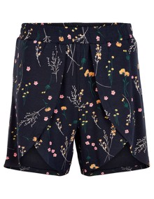 The New Lolly Shorts | Coaststore.dk