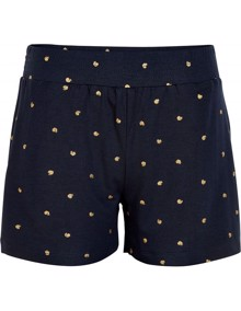 The New Lulu Shorts | Coaststore.dk