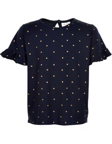The New Lulu T-shirt | Coaststore.dk