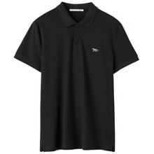 Tiger Of Sweden Darios Polo T-shirt