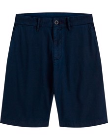 Tommy Hilfiger Brooklyn Shorts - Dersert Sky | Coaststore