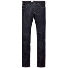 Tommy Hilfiger Core Denton Straight Jeans