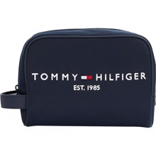 Tommy Hilfiger Established Toilettaske