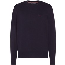 Tommy Hilfiger Pima Cotton Cashmere Strik