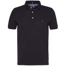 Tommy Hilfiger Regular Fit Polo T-shirt