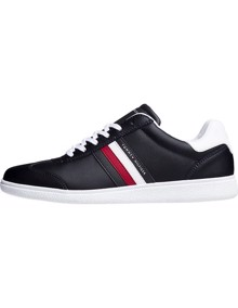 Tommy Hilfiger Danny Sneakers | Coaststore.dk
