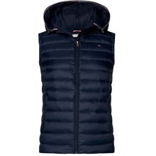 Tommy Hilfiger Essential Down Pack Vest