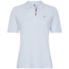 Tommy Hilifger Essential Regular Polo T-shirt