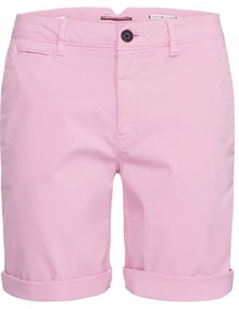 Tommy Hilfiger Hunter Bermuda Shorts | Coaststore.dk