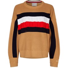 Tommy Hilfiger Icon Global Strik