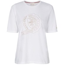 Tommy Hilfiger Icon Regular T-shirt