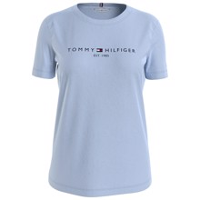 Tommy Hilfiger New Essential Crewneck T-shirt