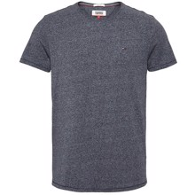 Tommy Jeans Essential Jaspe T-shirt