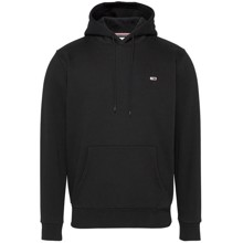 Tommy Jeans Fleece Hættetrøje