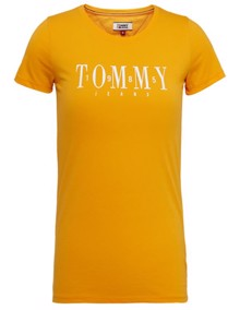Coaststore.dk | Tommy Jeans Casual Tommy Jeans