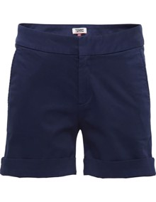 Tommy Jeans Essential Chino Shorts | Coaststore.dk