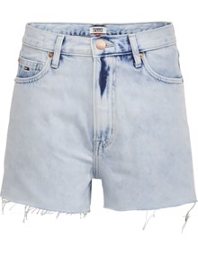 Coaststore.dk | Tommy Jeans Hotpants Denim Shorts