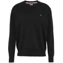 Tommy Jeans Soft Touch Sweater