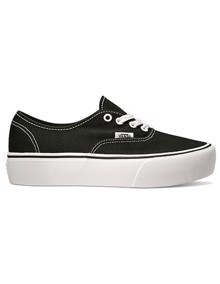 Vans Authentic Sneakers | Coaststore.dk
