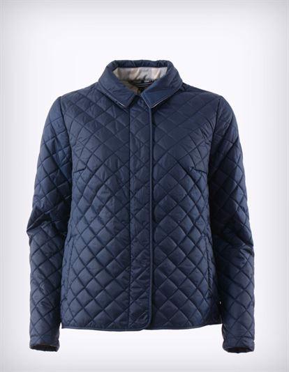 abcd400abc2 Shop Tommy Hilfiger jakke online. Find den til en god pris hos os
