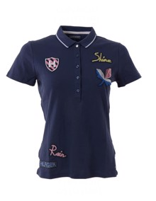 ww0ww1892 Tennie Tommy Hilfiger polo